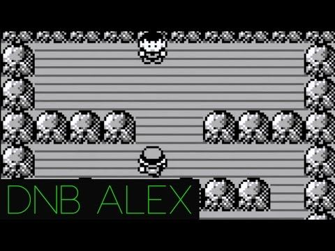 Pokemon: Blue Version (No Commentary Playthrough)