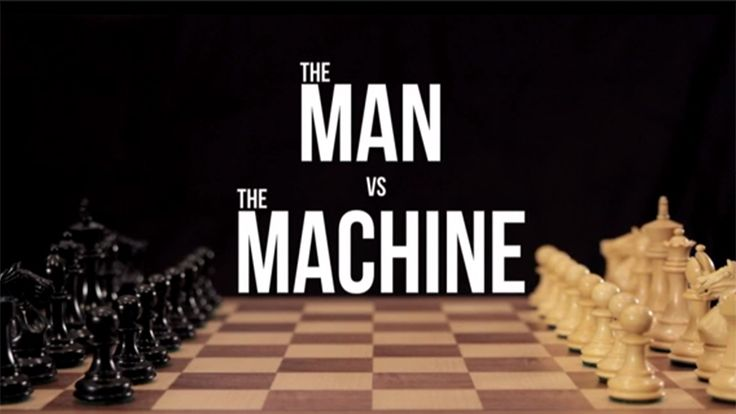 Seventeen years ago in New York City, brooding chess champion Garry Kasparov sat down to take on an opponent he had vanquished just a year earlier: the IBM computer, Deep Blue.
