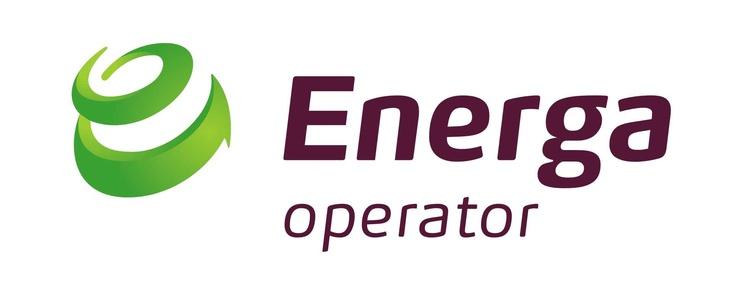 http://electromatix.pl/energa-operator-zainstaluje-kolejne-310-tys-inteligentnych-licznikow/  Energa-Operator zainstaluje 310 tysięcy inteligentnych liczników w technologii PRIME w ramach kolejnego etapu realizacji projektu inteligentnego opomiarowania w spółce.