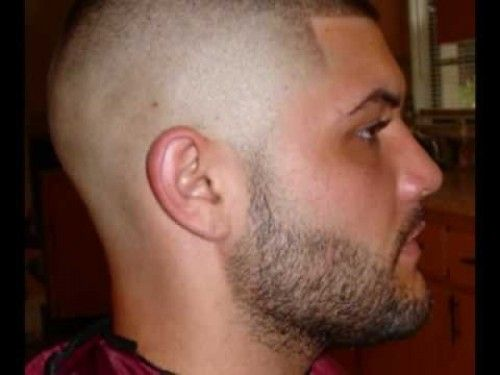 high bald fade before & after pictures!   youtube regarding pictures of bald fades pictures of bald fades Regarding  Haircut