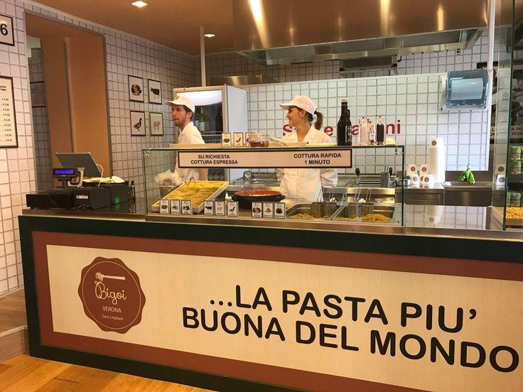 Bigoi Verona, Verona: See 267 unbiased reviews of Bigoi Verona, rated 4.5 of 5 on TripAdvisor and ranked #10 of 1,246 restaurants in Verona.