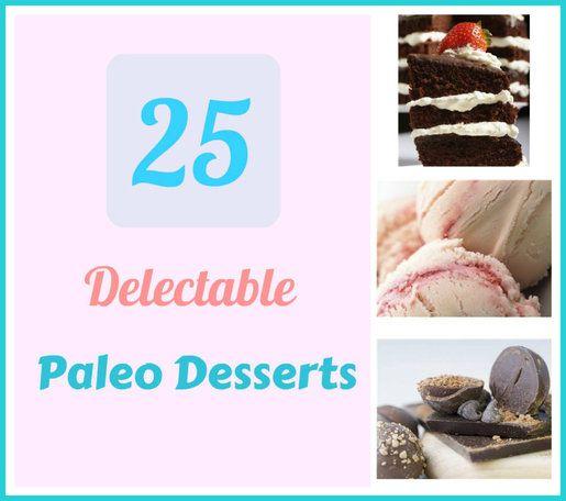 paleodesserts.webstarts.com/index.html?r=20140226202317#