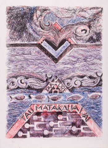 Taumatakahawai | para matchitt