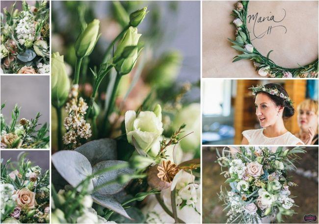 Lovelight - Mrs Bottomley's Flowers