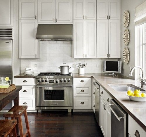 105 Best Images About Kitchen Cabinet Finishes On