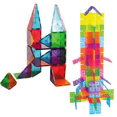 construction-toys-adhd