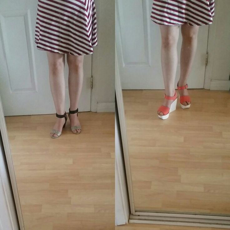 Bought these shoes and I love it!!!!