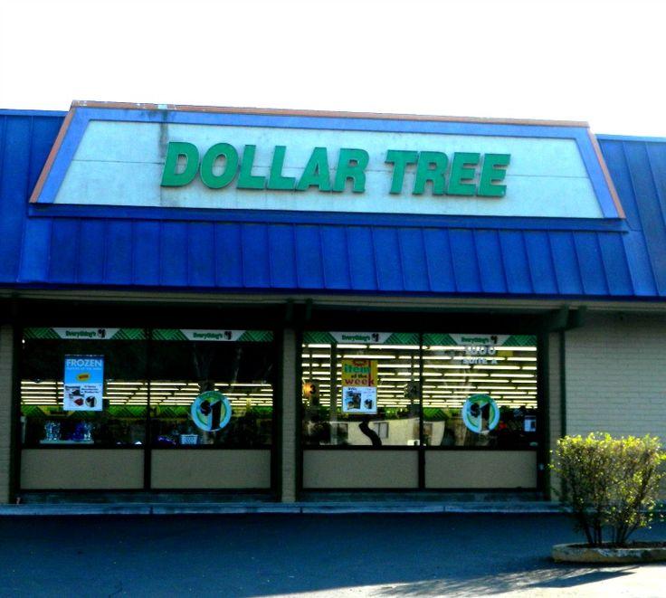 Dollar Tree - 1800 E. 8th Street Davis CA, 95616; 530-756-6618 Store Hours: Mon - Sat: 8:00am - 9:00pm | Sun: 9:00am - 9:00pm
