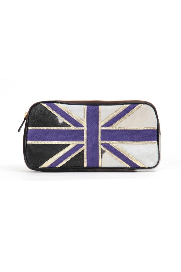 125 best Union Jack images on Pinterest   London, Backpacks and ...