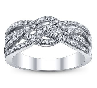 As You Plan For The Big Day Dont Forget Number One Wedding Diamond Anniversary BandsAnniversary RingsAnniversary