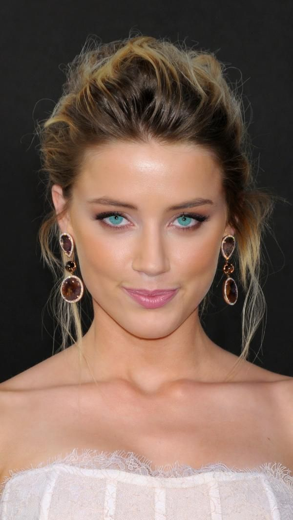 Amber Heard HD Pictures   HD Wallpapers of Amber Heard More