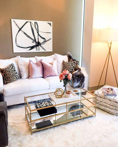 Best 25 Fall Living Room Ideas On Pinterest Fall