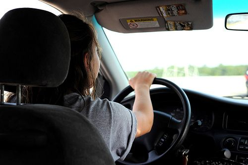To learn driving by the best driving instructor in a very short period of time. Please visit our official website, we will provide you the best driving instructor.