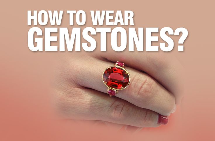 Cats Eye Stone Should Be Worn In Which Finger