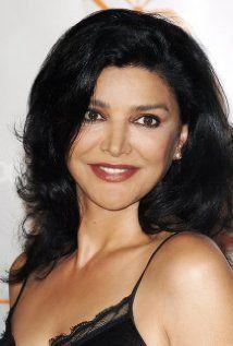 Shohreh Aghdashloo was born on May 11, 1952  in Tehran, Iran - IMDb http://www.imdb.com/name/nm0013037/