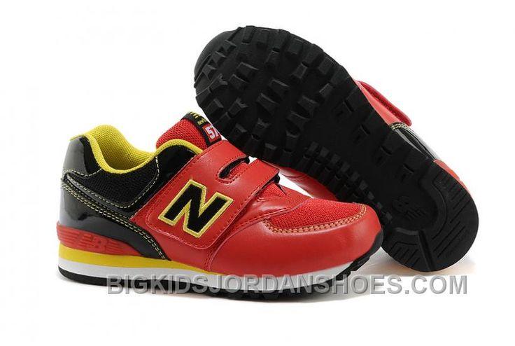http://www.bigkidsjordanshoes.com/online-kids-new-balance-shoes-574-m004.html ONLINE KIDS NEW BALANCE SHOES 574 M004 Only $49.13 , Free Shipping!