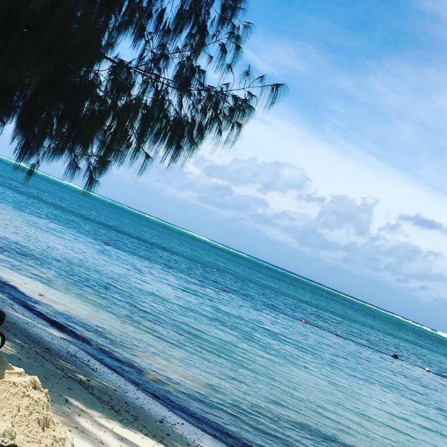 【miyaco81】さんのInstagramをピンしています。 《海☆#海#サイパン#旅行》