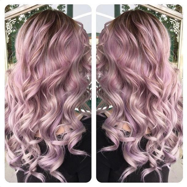 Best 25 Kenra Color Ideas On Pinterest Kenra Hair Color