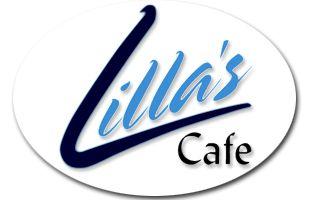 lillas cafe logo