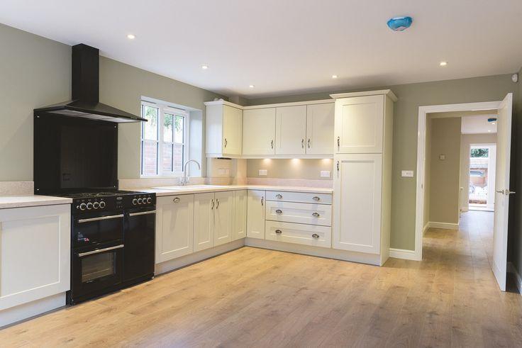 1000 Ideas About Laminate Kitchen Worktop Upstands On Pinterest Laminate Worktop Upstands