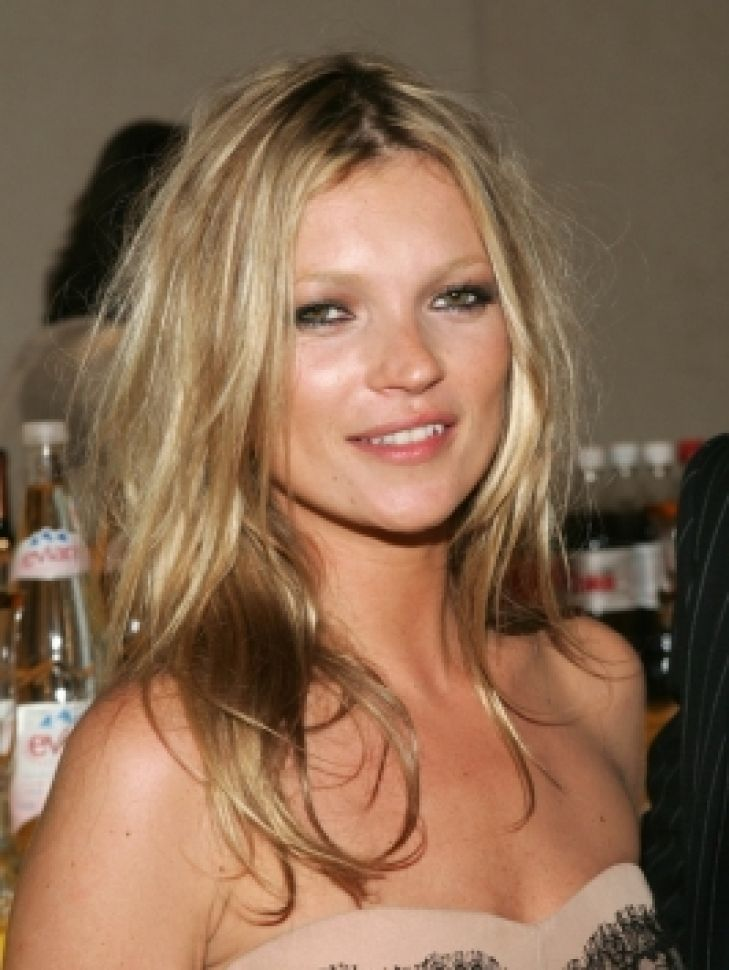 kate moss hair style 327 best hairstyle inspirations images on 8518