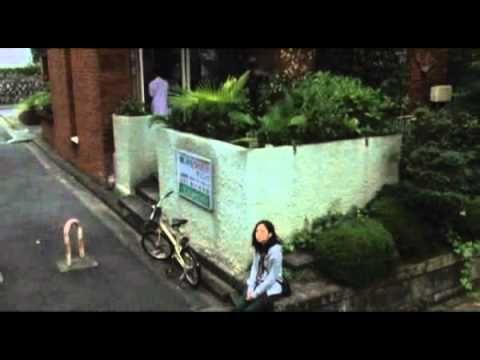 《八日目の蝉》trailer