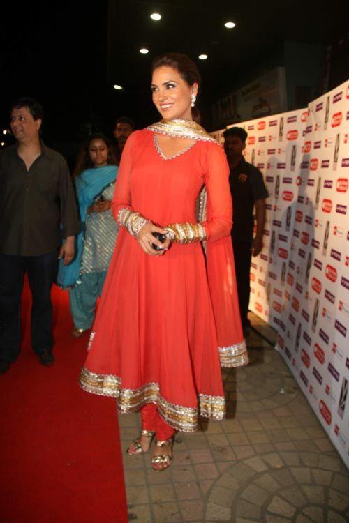 designer-#shalwar-kameez-