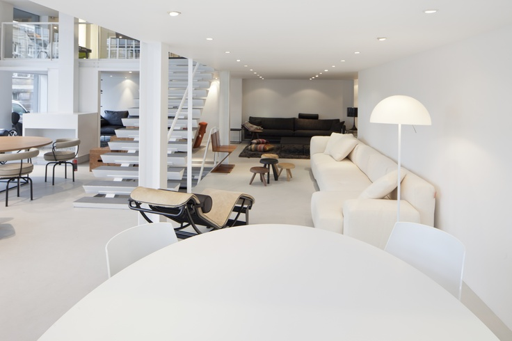 Best 7 interieur winkel images on pinterest exterior furniture