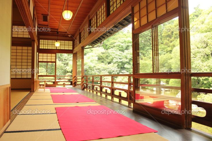 Japan On Pinterest Traditional House Western Homes And Japanese