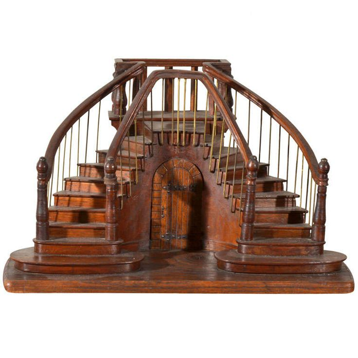 Best 133 Best Images About Architectural Model Staircase On 400 x 300