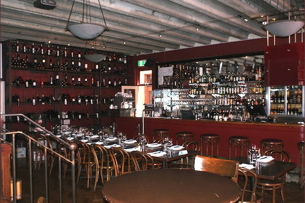 Google Image Result for http://www.yourrestaurants.com.au/static/media/x600/290700_290524_dsc02820_1_.jpg