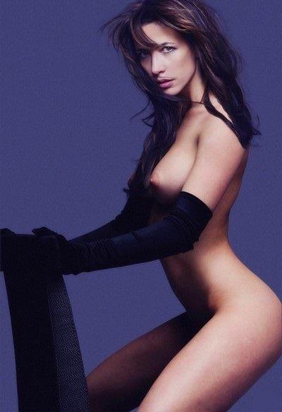 Sophie Marceau Nude 36