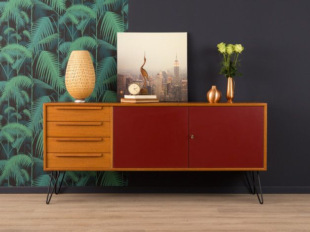 die besten 25 wk m bel ideen auf pinterest trennw nde. Black Bedroom Furniture Sets. Home Design Ideas