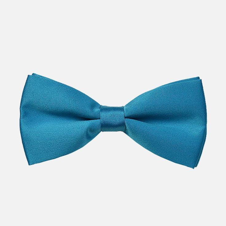 Best 25+ Tuxedo bow tie ideas on Pinterest | Black tuxedo ...
