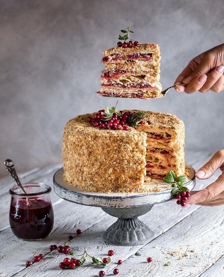енот, рецепт торта рубленный с фото плюс том