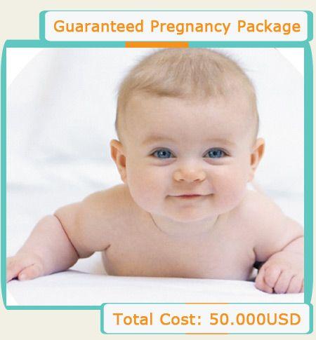 IVF with Egg Donnor & Surrogacy Guaranteed   Fertility Treatment   New Delhi, India