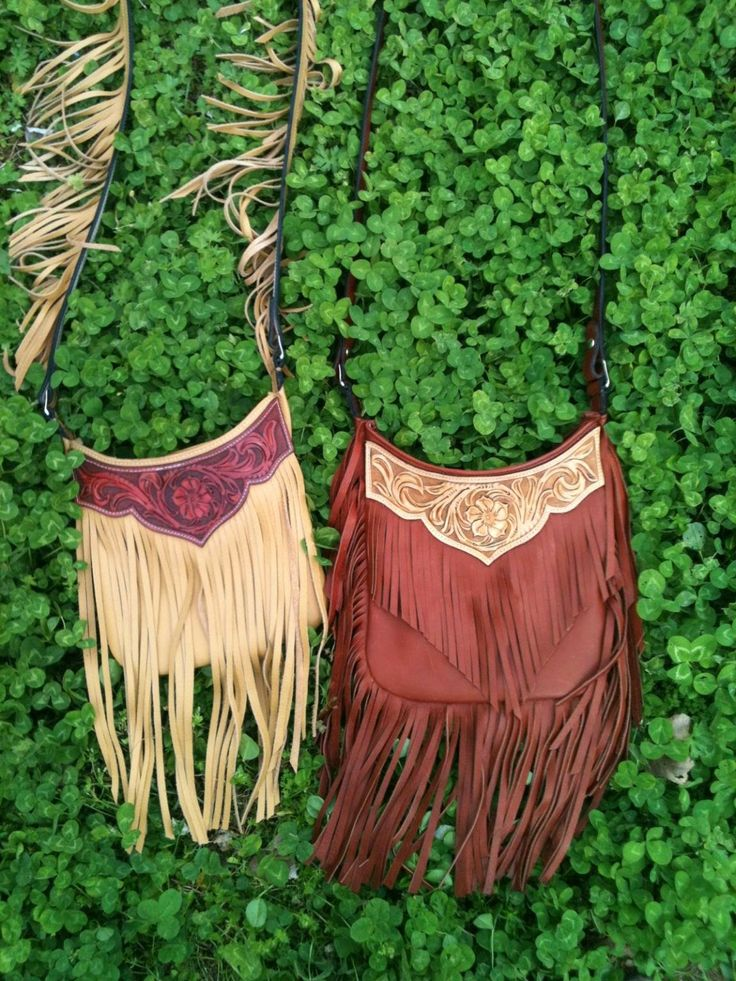 amazing hand tooled leather purses by Terry Lankford. These and more like them will be at Franklin Rodeo (Franklin, Tennessee) on May 14, 15, 16, & 17, 2014. www.facebook.com/lankfordmade
