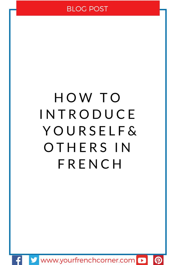 156 best Practice French images on Pinterest | Learn french, Learn ...