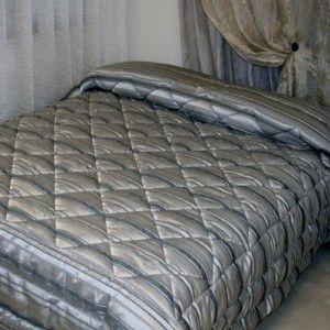 oltre 1000 idee su trapunte da letto su pinterest