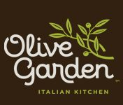 I'm gonna need to try this!: Olive Garden Online Togo Ordering!  Other restaurants with online Togo ordering from their websites and/or apps: Chili's, La Madeleine, Freebirds, Jersey Mike's, Jason's Deli, Dickeys, Pei Wei, McAllister's Deli...