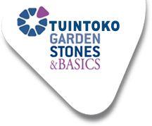 logo Tuintoko