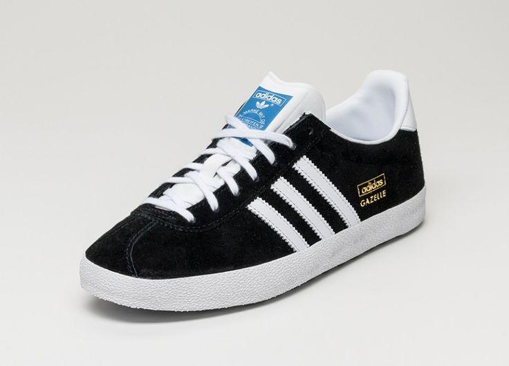 adidas-gazelle-og-black-2.jpg (930×669)