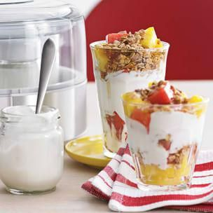Searching for healthy dinner options? Try http://agentfoody.com/search?q=fruits+recipe  Light, hearty and healthy recipes from #AgentFoody!