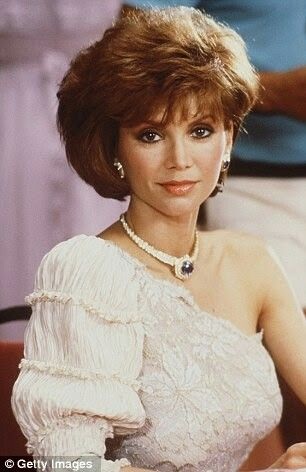 53 Best Images About Victoria Principal On Pinterest
