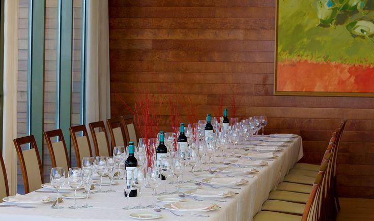 Abba Burgos Hotel S Hotel En Burgos Restaurante Con