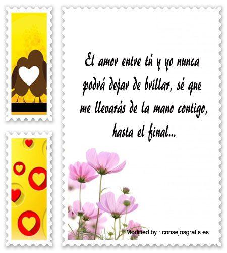 poemas de amor para mi novio,palabras de amor para mi novio: http://www.consejosgratis.es/palabras-de-union-con-la-pareja/