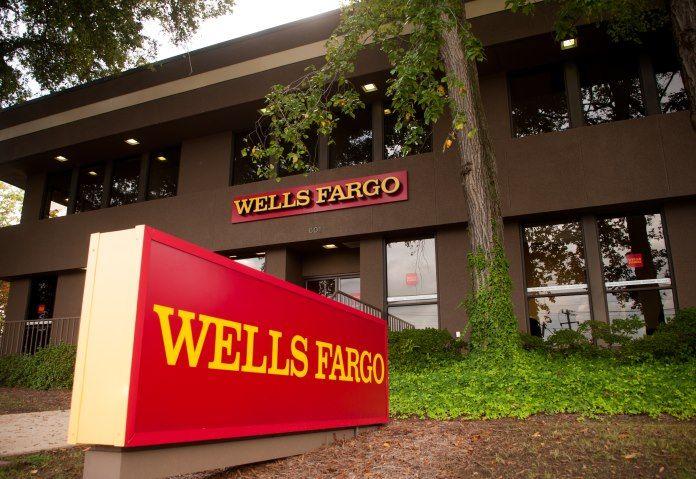 Wells Fargo: казино Studio City является громоотводом для Макао.  Открытие курортно-развлекательного комплекса Studio City в [районе] Котай, Макао, является «главным катализатором» для игорной индустрии города, сообщает брокер Wells Fargo.