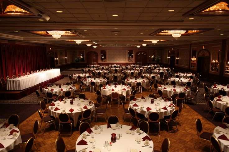 Wedding Reception Venues In Waukesha See It For Your Self At Country Springs Hotel