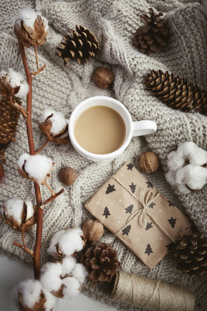 чтобы зима стильные картинки если будете уделять