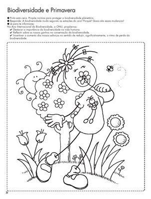 17 best images about colores para el jard n on pinterest - Imagenes de jardineras ...